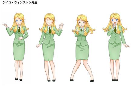 kyouzai01.jpg