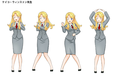 kyouzai021.jpg