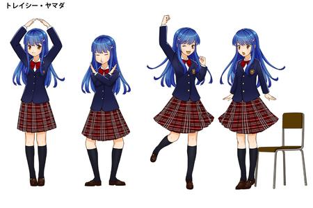 kyouzai03.jpg